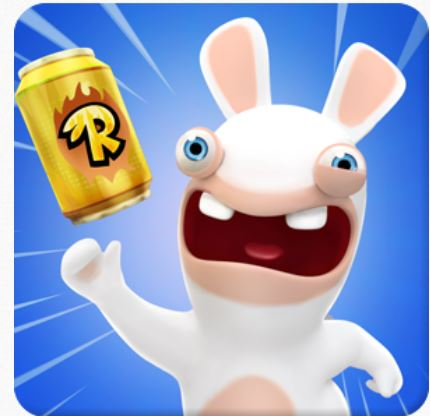 lapins-cretins-crazy-rush.JPG