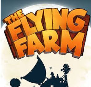 the-flying-farm.JPG