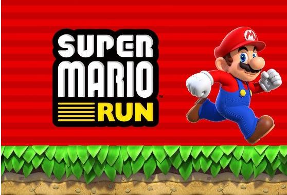 super-mario-run.PNG