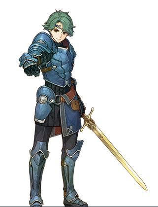 fire-emblem-echoes-shadow-of-valentia.JPG