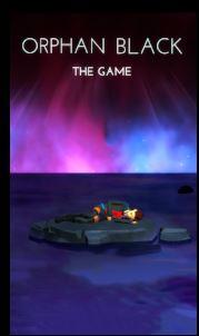 orphan-black-the-game.JPG