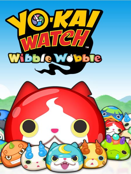 yo-kai-watch-wibble-wobble.JPG