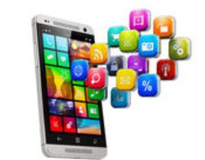 contenus-mobiles.PNG