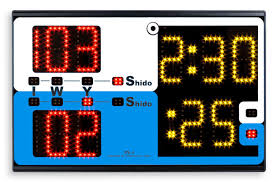 Affichage score Judo.png
