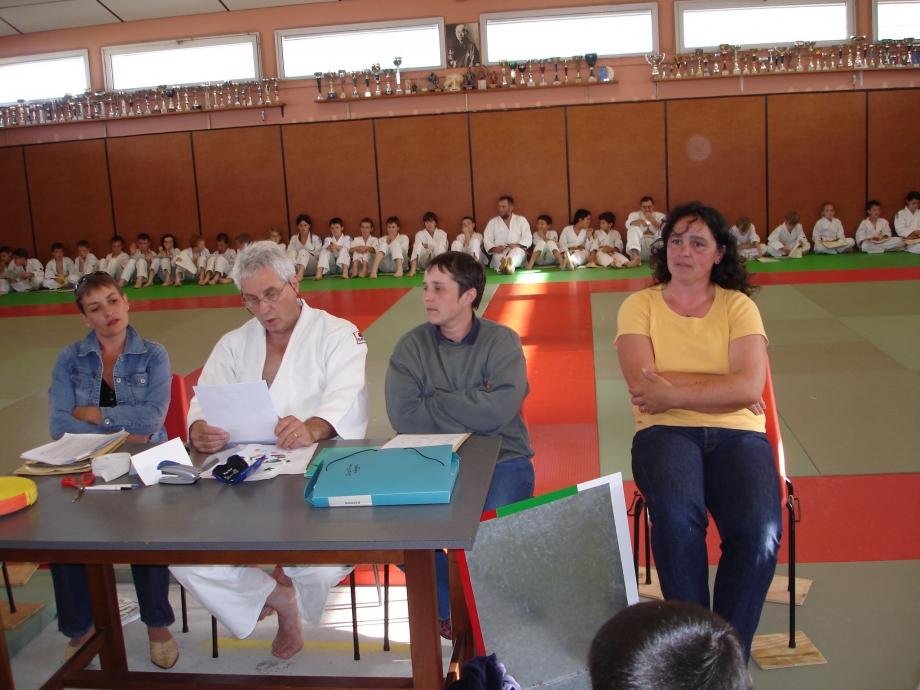 Bureau 2007 2008.jpg