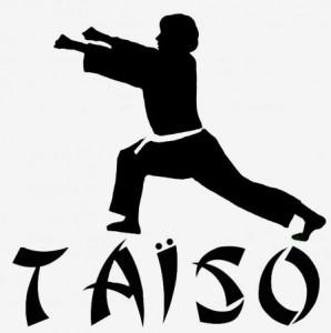 TAISO.jpg