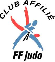 Logo FFJ.jpeg
