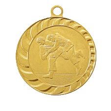 medaille d'or.png