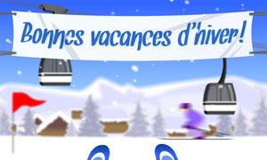 Vacances d'hiver.jpg