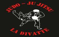 JUDO Club La Divatte JUJITSU - TAÏSO