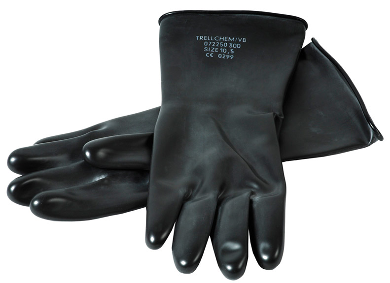 Trellchem_VB_gloves.jpg