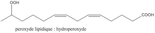 hydroperoxyde.jpg