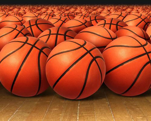 ballons de basketball.jpg