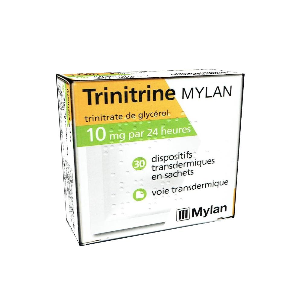 trinitrine.jpg