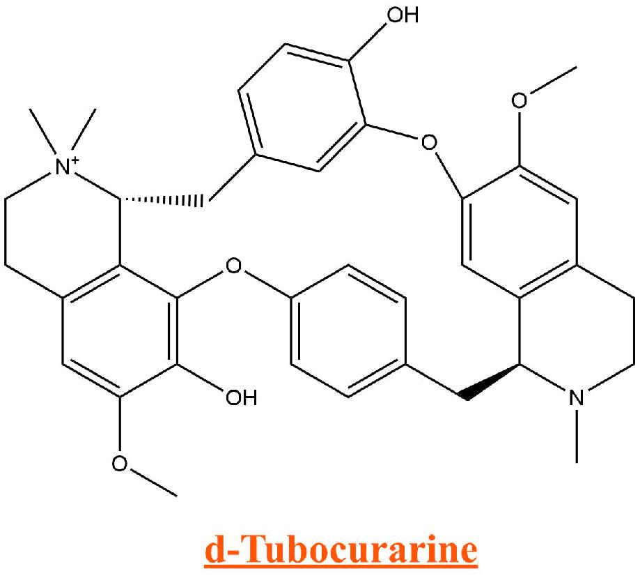 Tubocurarine.png