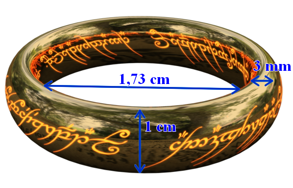 One_ring size.png