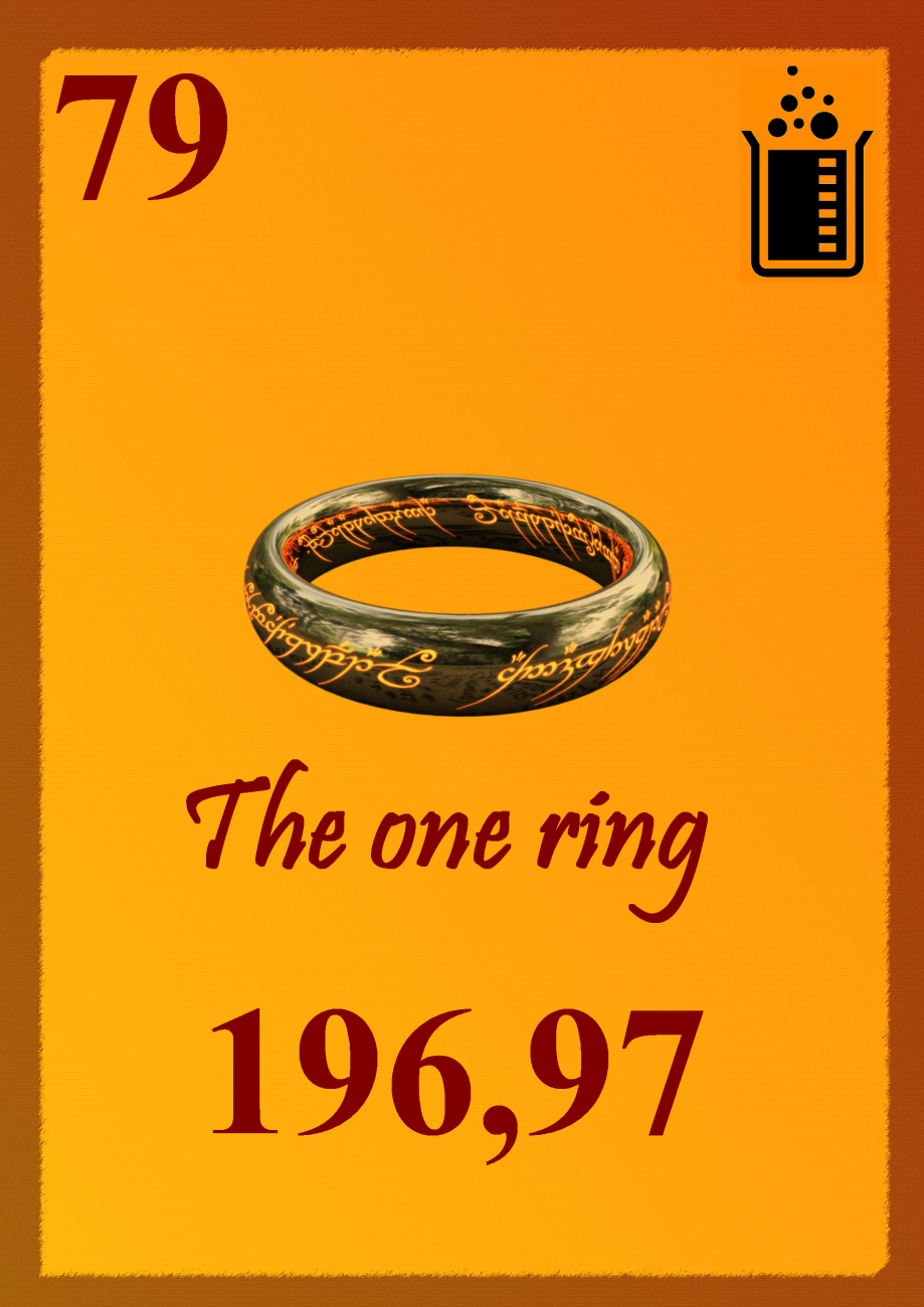the one ring.png