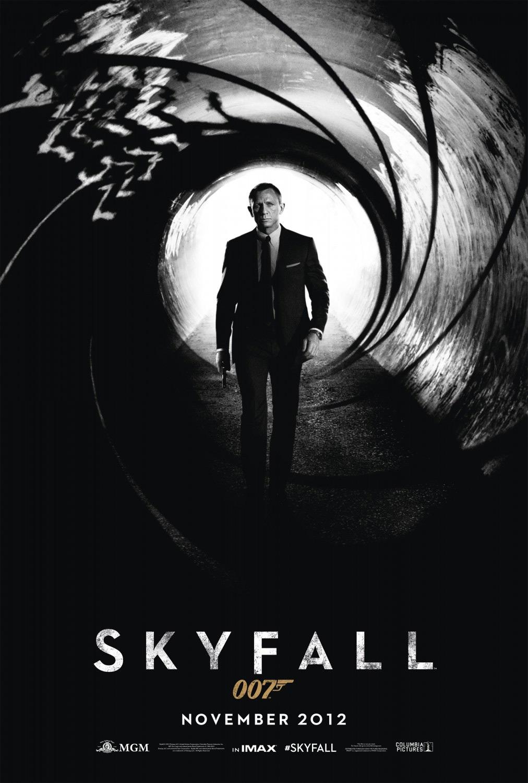 skyfall_affiche.jpg
