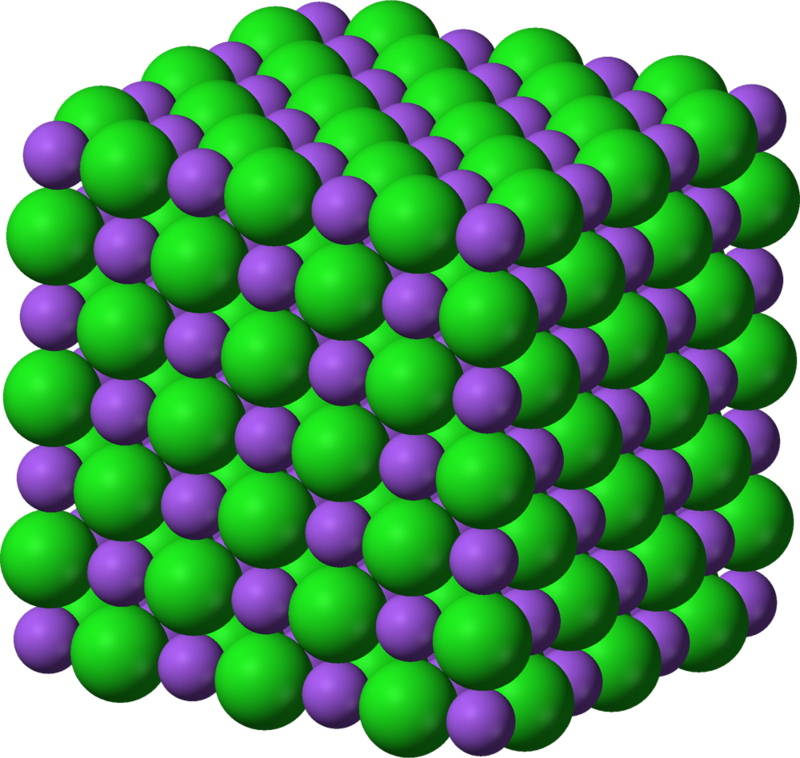 800px-Sodium-chloride-3D-ionic.png