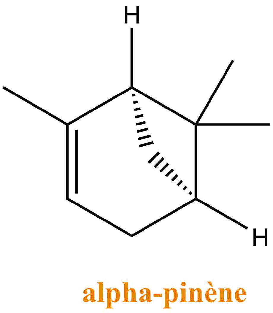 alpha pinène.png