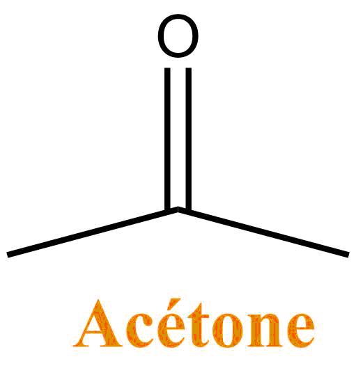 acétone.png