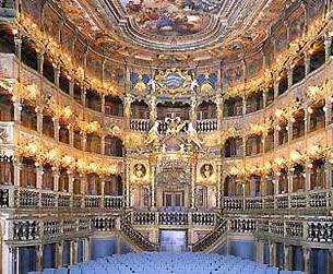 Margraefliches_Opernhaus.jpg