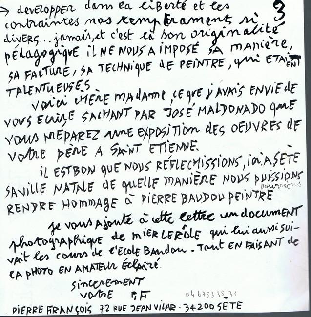 de p francois pour pierre baudou (6).jpg