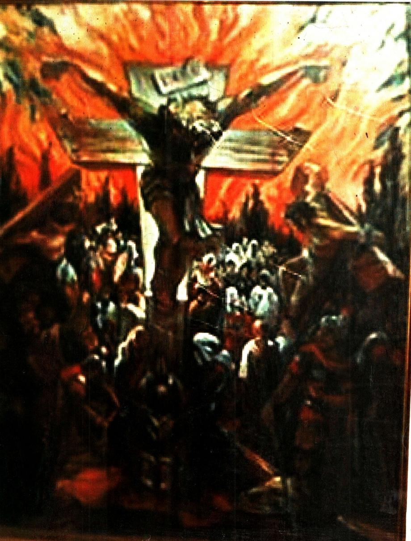 christ san damiano (1).JPG