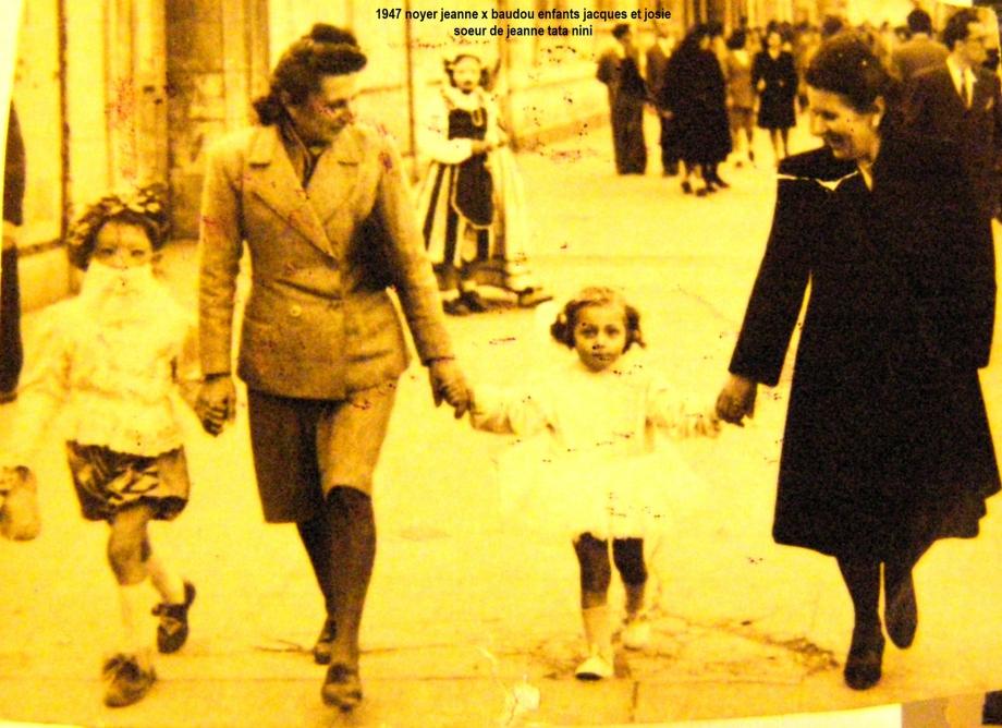 1946josie a sète (39).JPG
