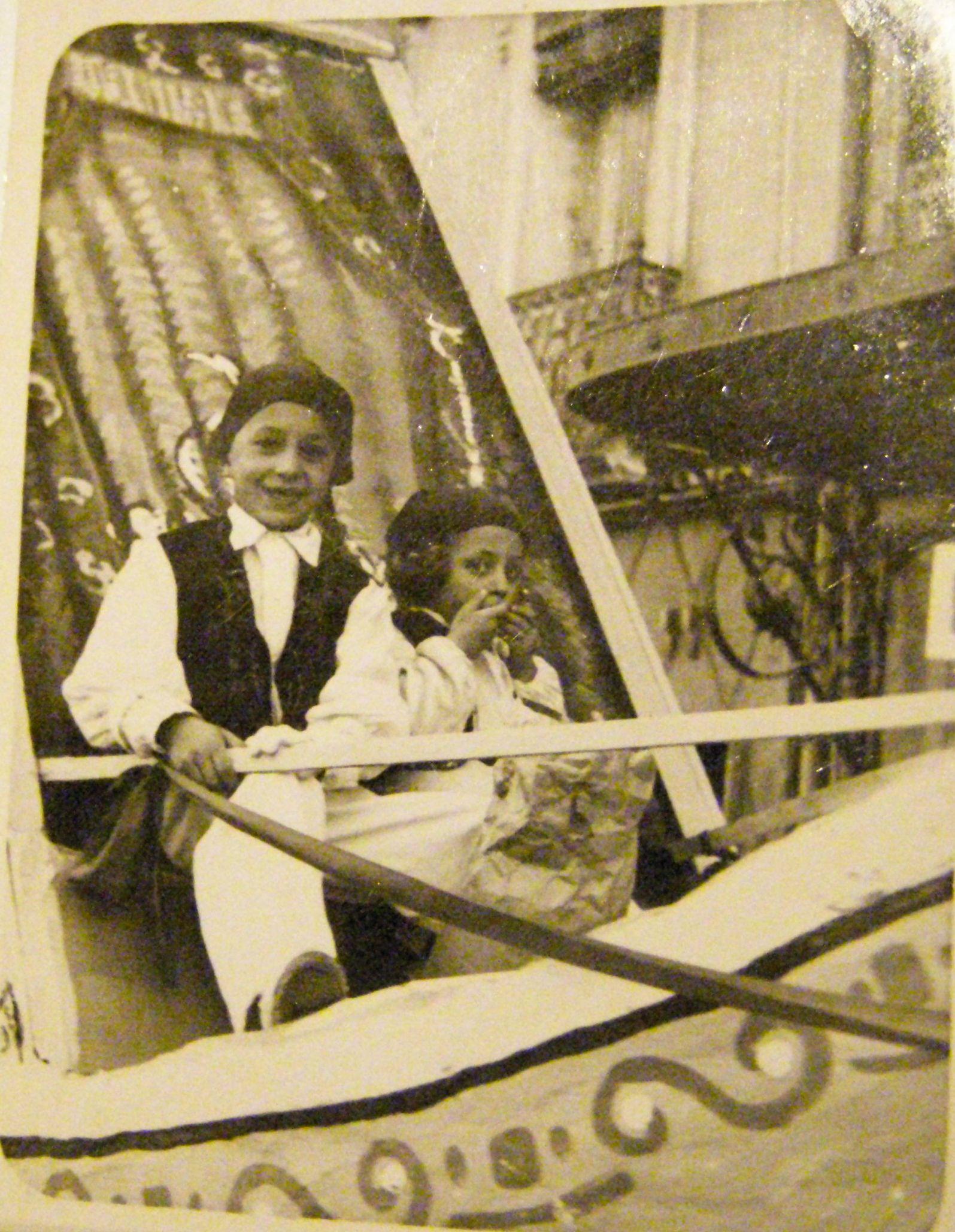 1950 baudou j et j (2).JPG