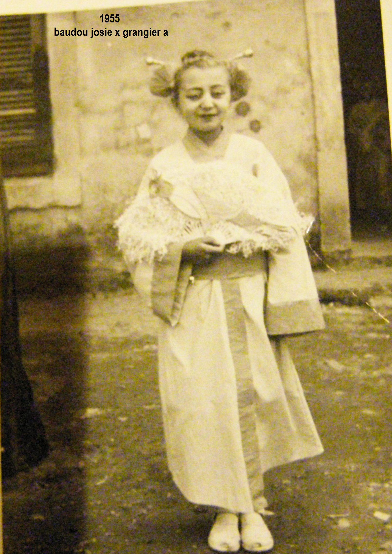 1955 josie a sète (45) .jpg
