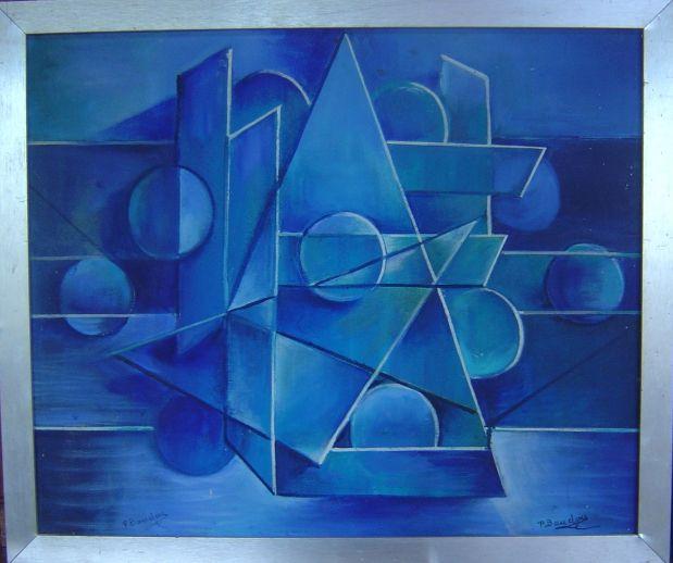 cubismi bleue (1).jpg