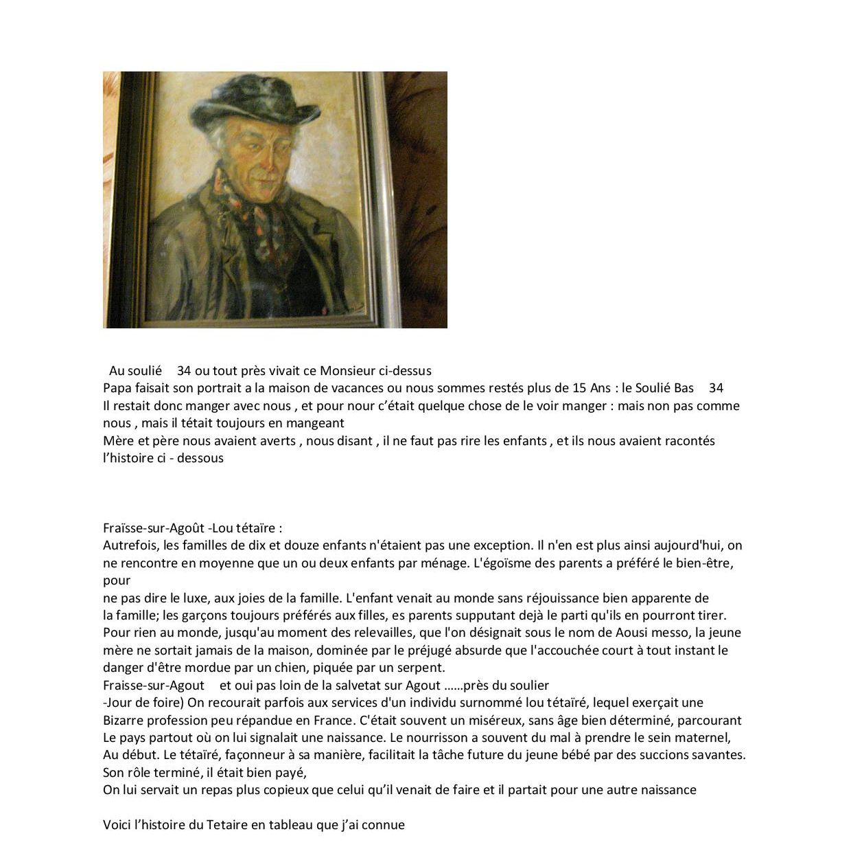 lou tetaire  (1).jpg