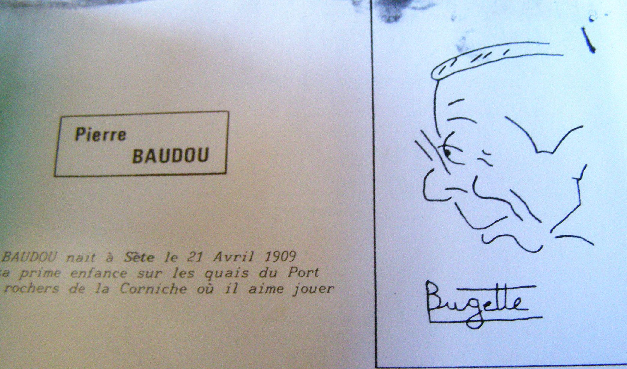 0 P Baudou.jpg