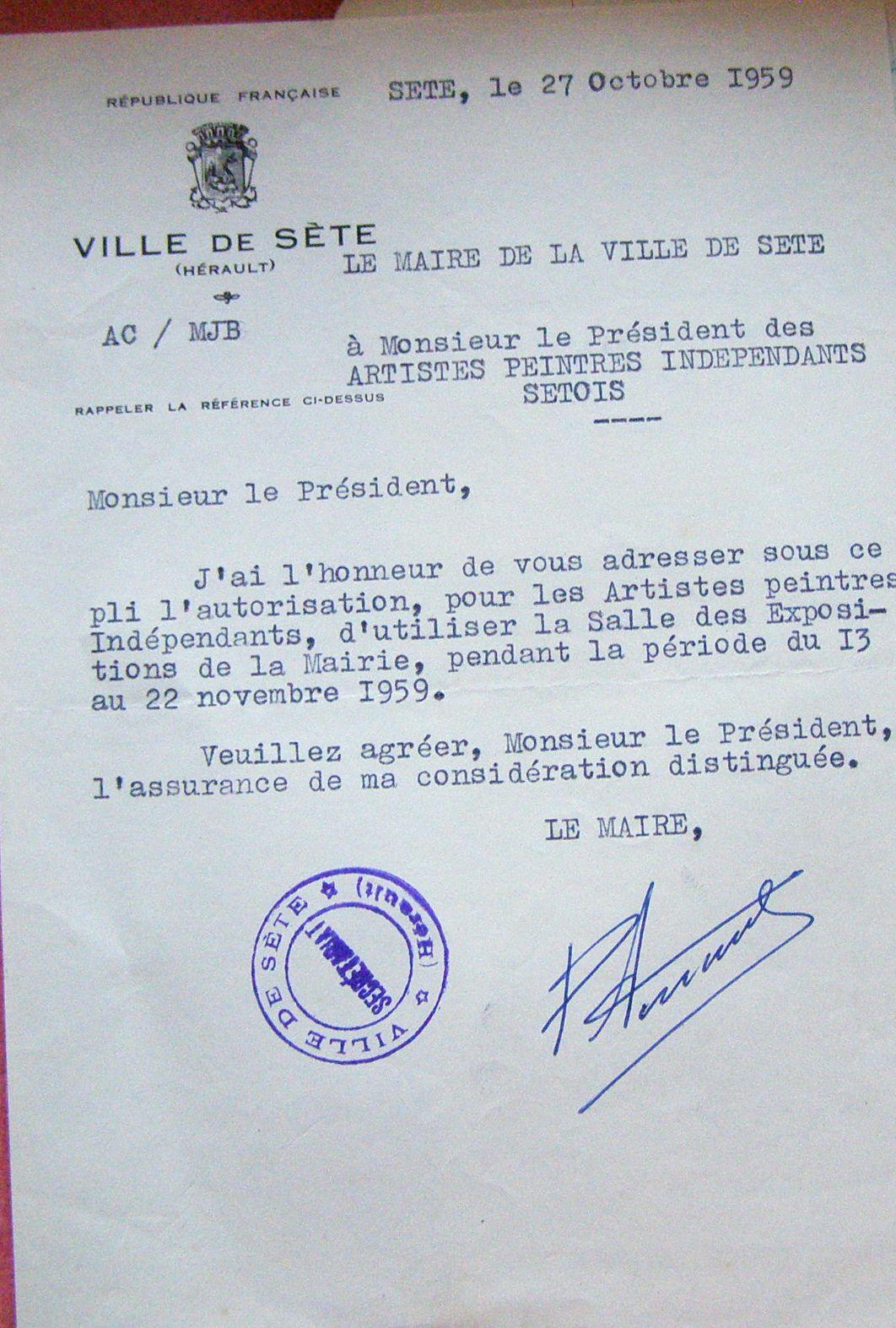 1959 arrault maire.jpg