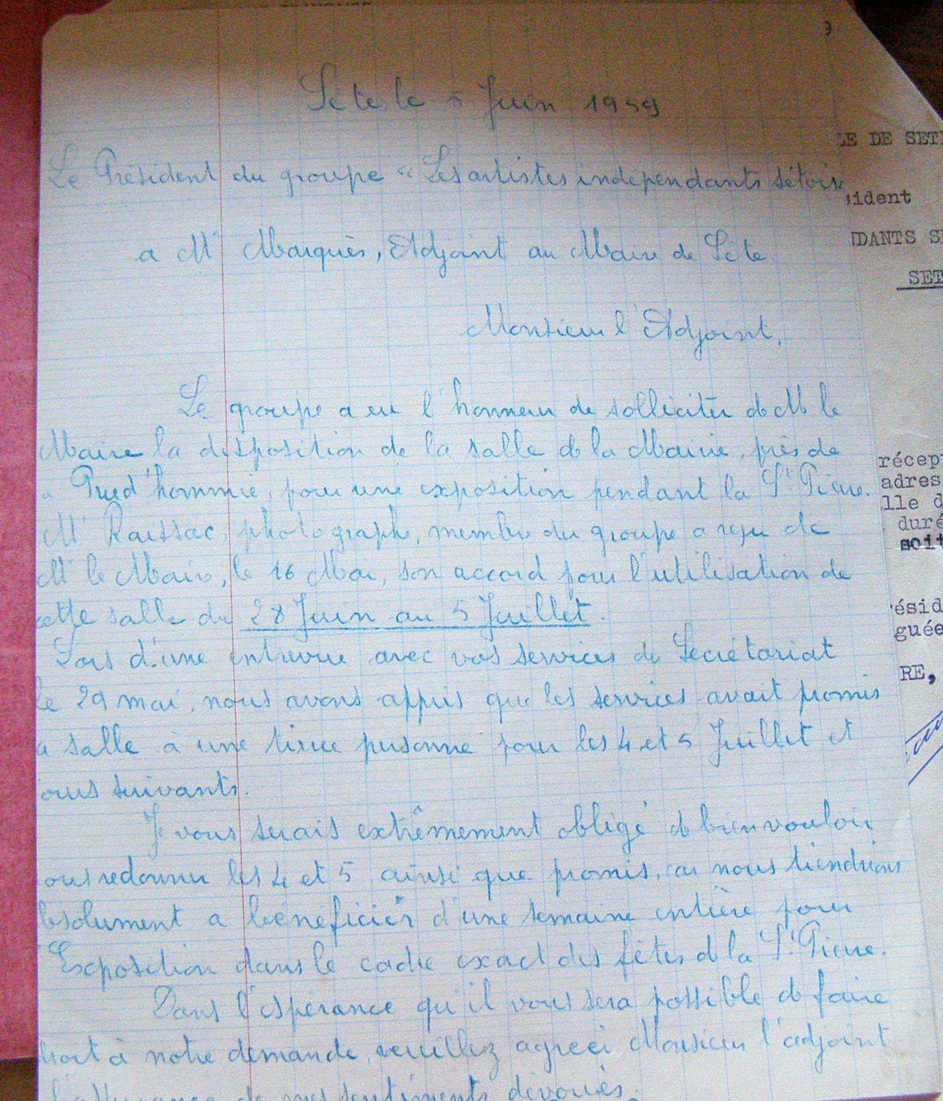 1959 M Marques.jpg
