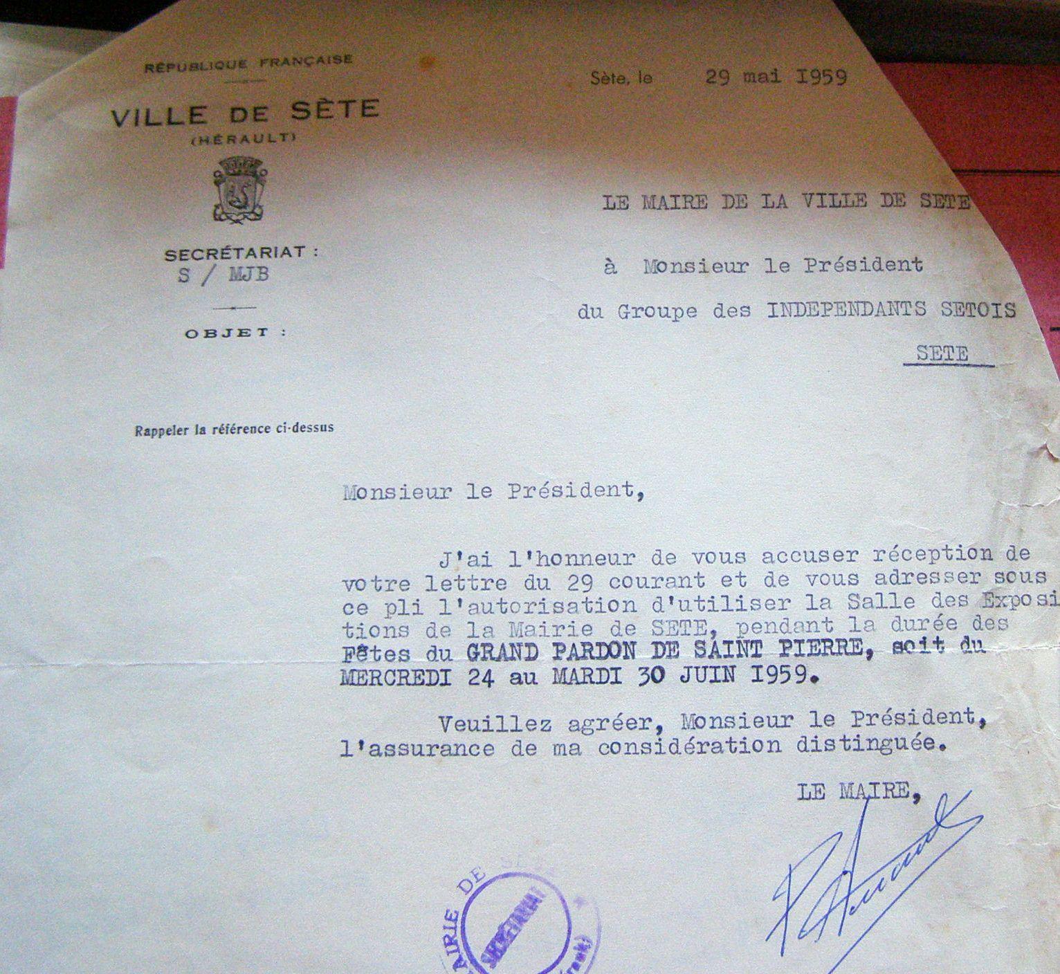 1959 Maire de sète.jpg