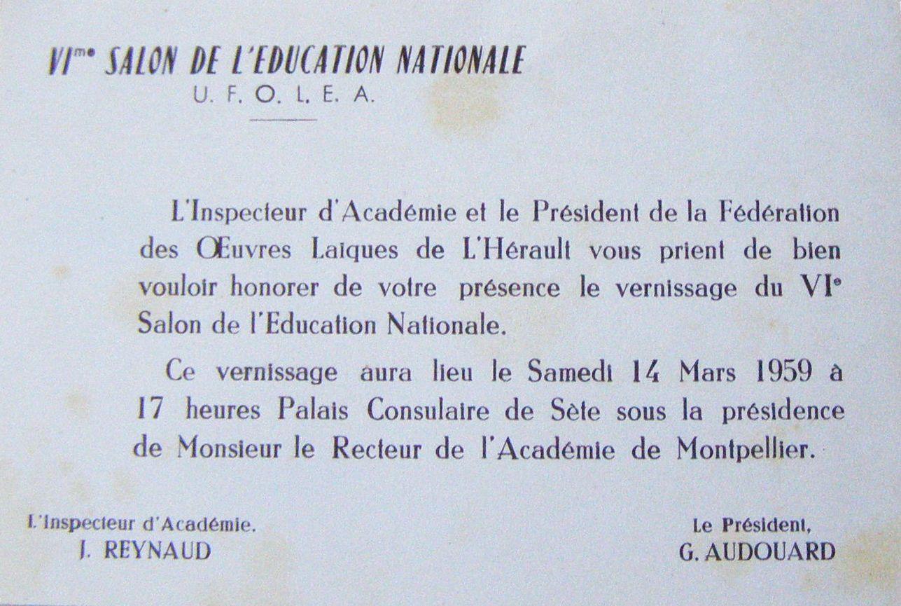 1959 palais consulaire.jpg
