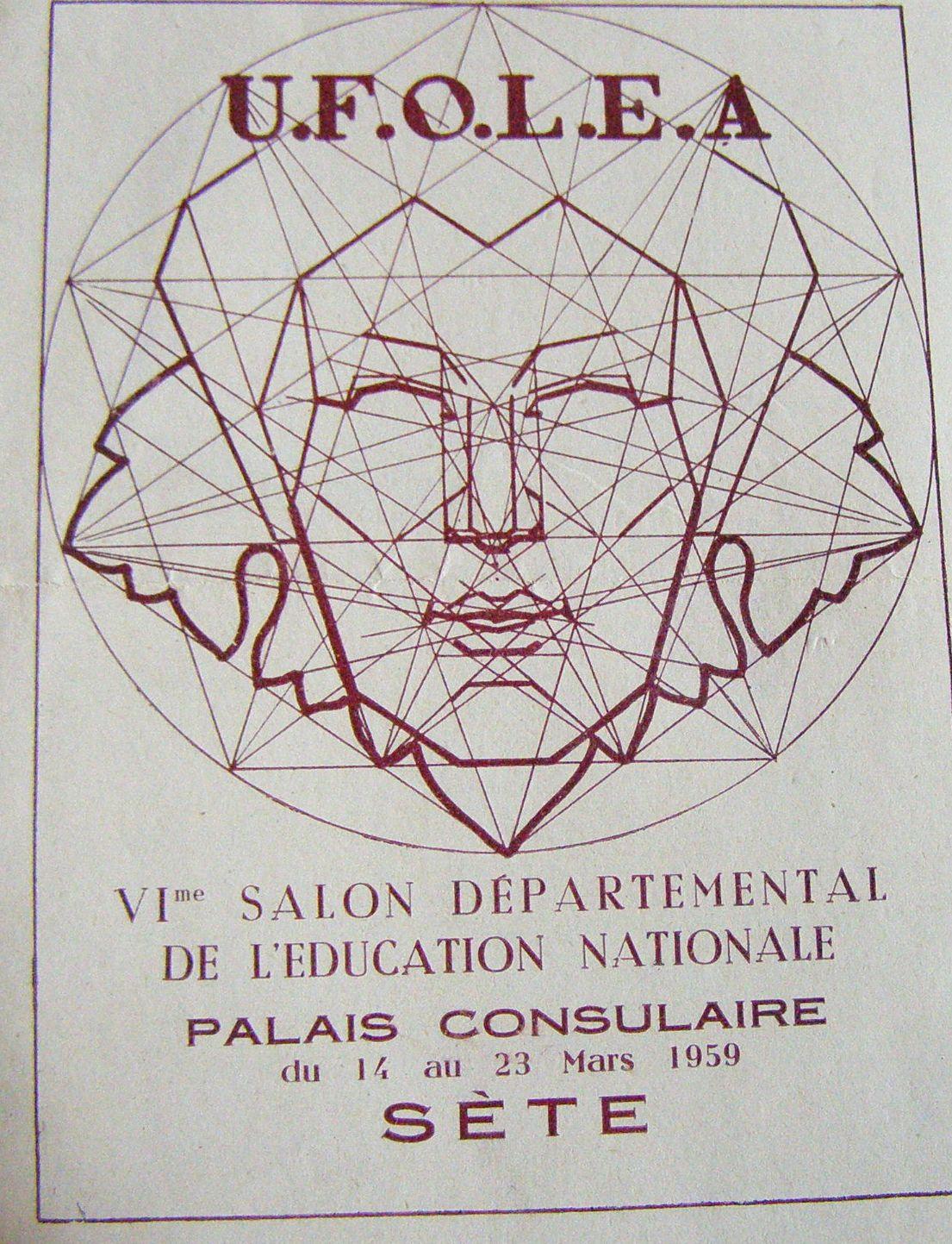 1959 palais consulaire .jpg