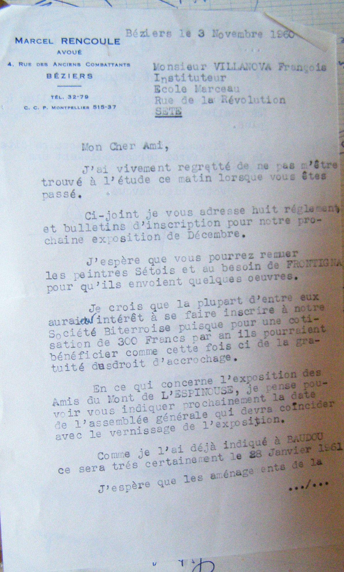 1960 M Rencoule.jpg