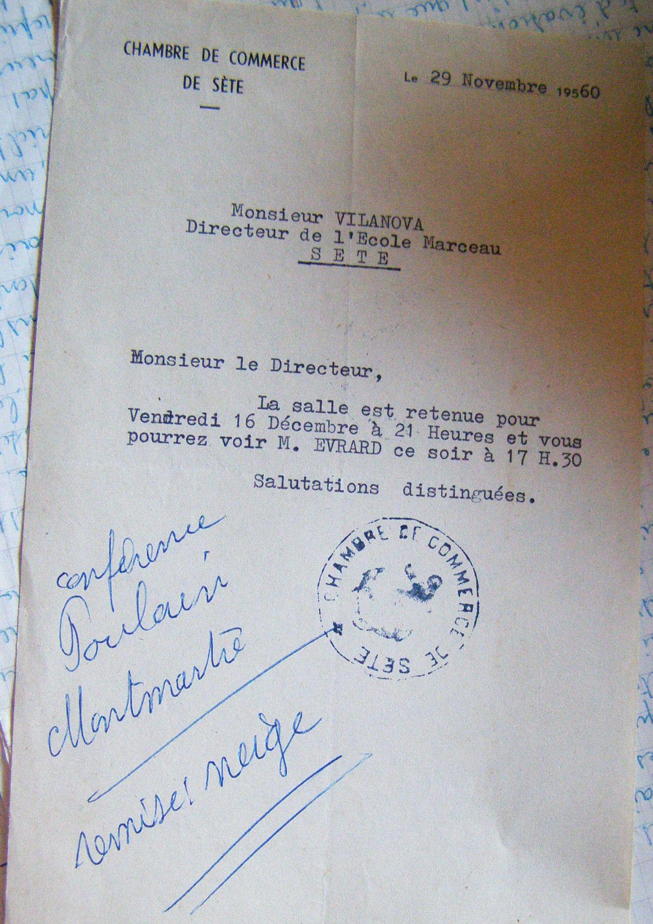 1960 sete   .0..jpg