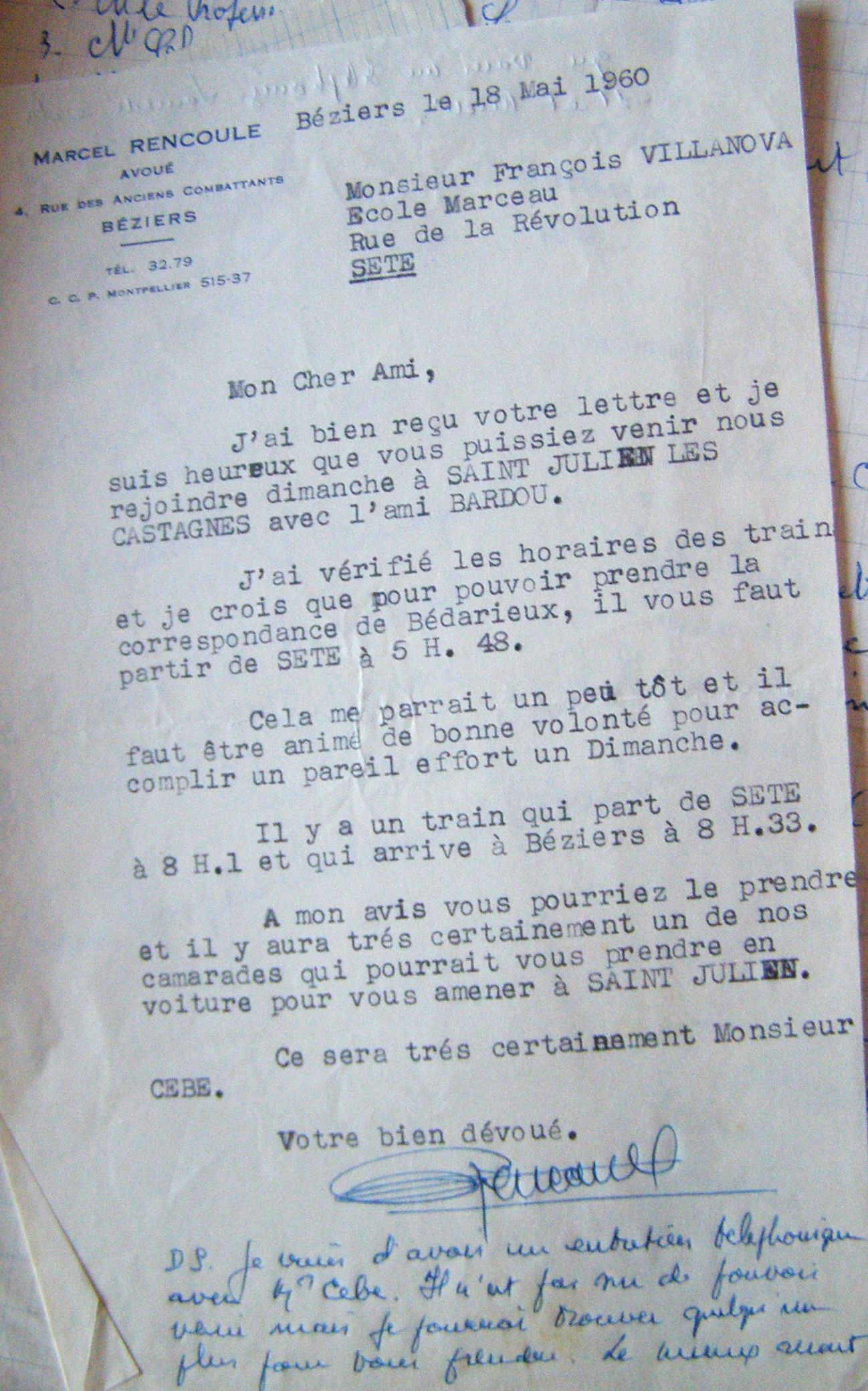 1960 Vilanova...jpg