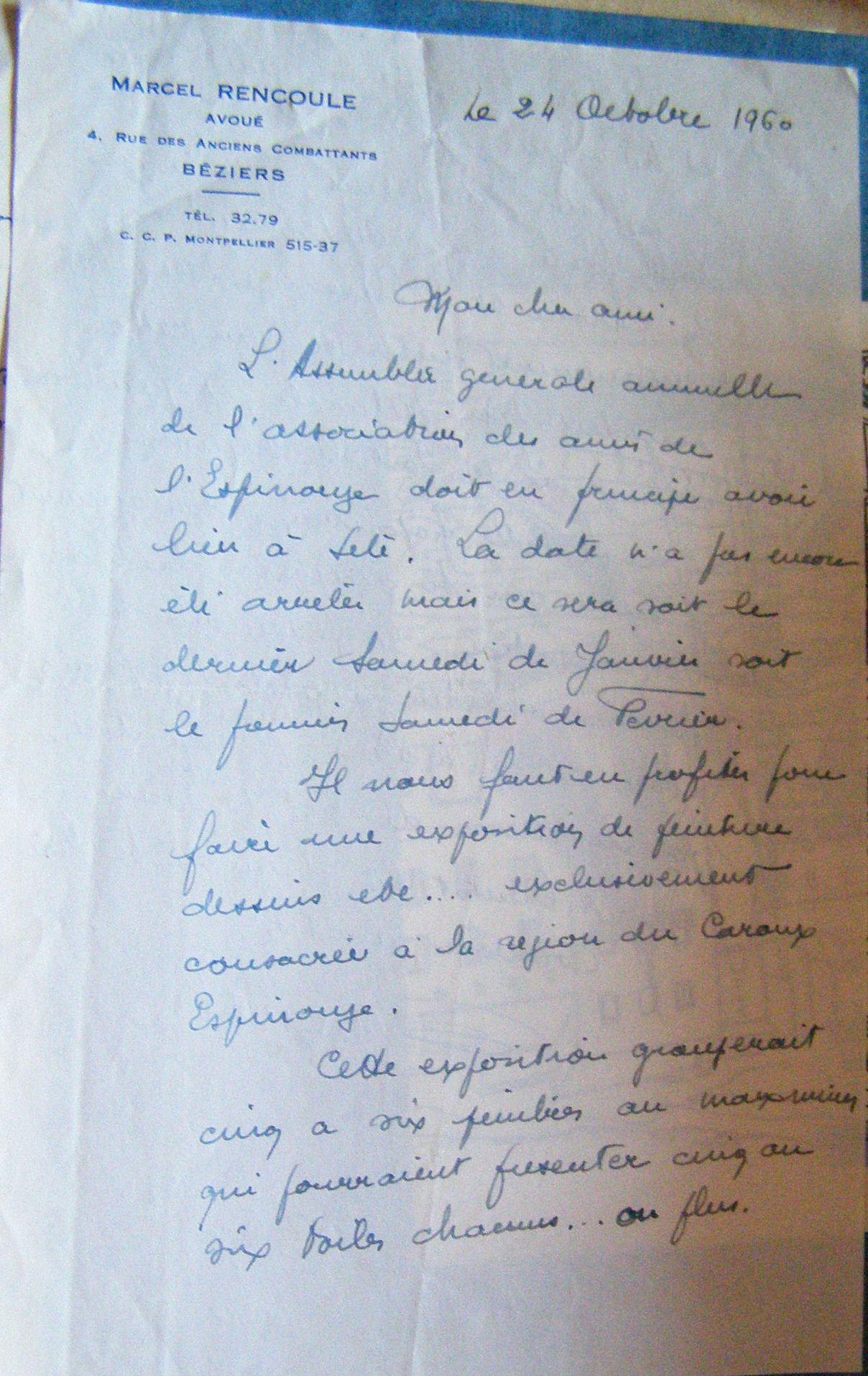 1960. M Rencoule.jpg