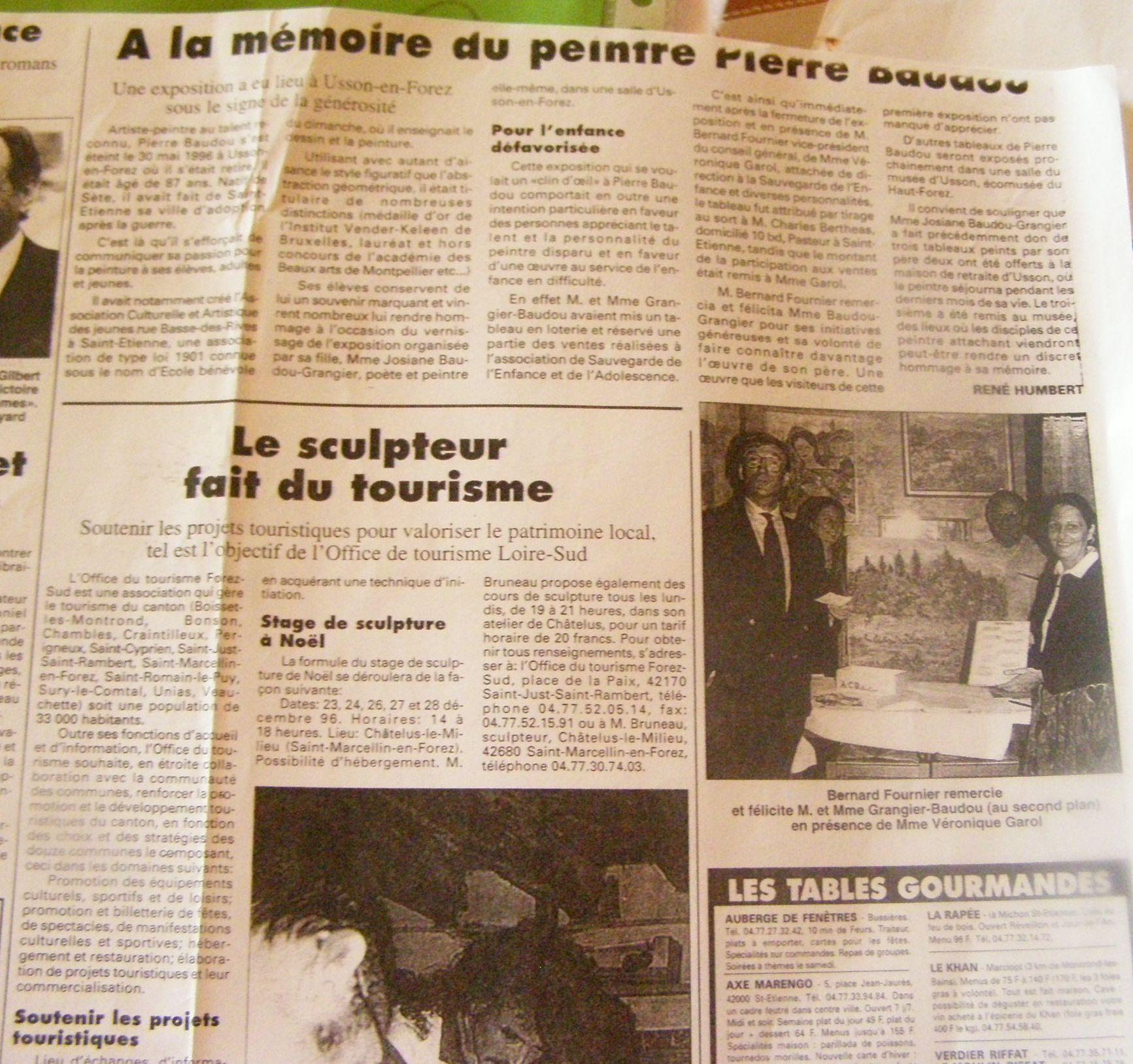1996 usson en forez (2).JPG