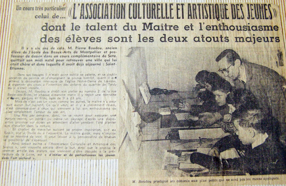 associations culturelle P Baudou.JPG