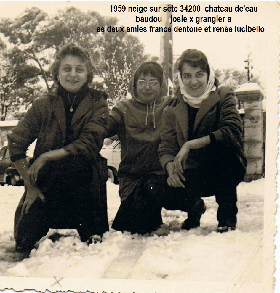 1959 baudou j (18).jpg