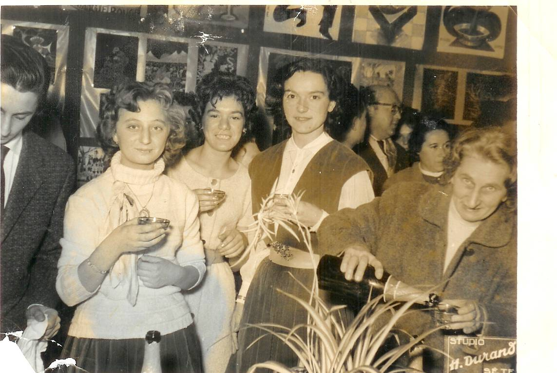 1960 josie a sète (60).JPG