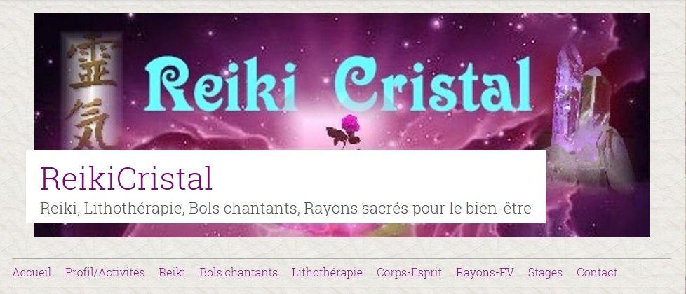 www.reiki-cristal.jpg