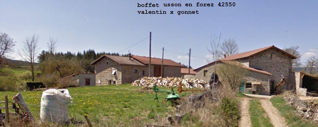 boffet usson.jpg
