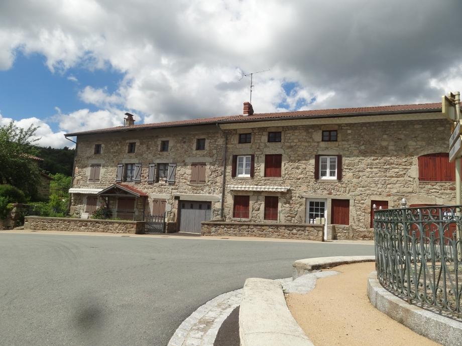 eglisolles maison gonnet (1).JPG